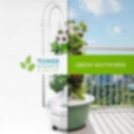Gwaltney_Supply_Company_Tower_Garden-Hom