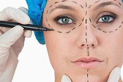 size_960_16_9_mulher-com-rosto-sendo-pre
