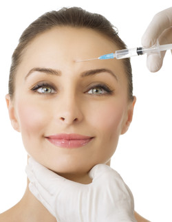 Botox-Tampa-Bay-Largo