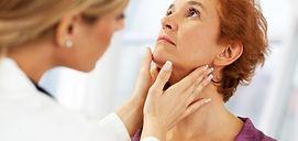 clinica saint germain itapema endocrinologia diabetes emagrecimento tireoide crescimento menopausa
