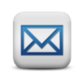 Email-icon-square-512x512.png