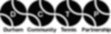 DCTP - Banner_edited.png