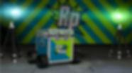 Showcase3.jpg