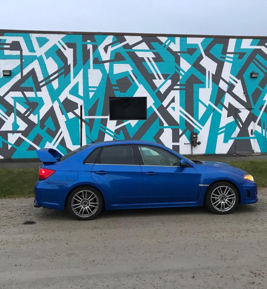 Kirks Auto Care Farmington, MI