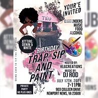 Paint party flyer 2.png