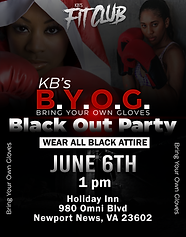 Black Out Party Flyer2.png
