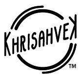 KSK Logo Final.jpg
