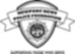 NNPF B&W Logo.png
