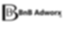 BnBAdworx Full Logo Black.png