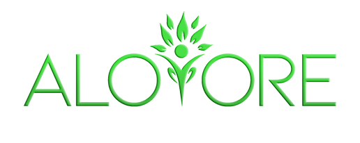 Logo Green Transparent Special.png