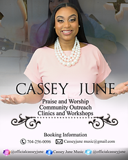 Cassey June Flyer Sample 7.png
