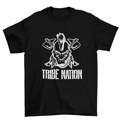 Tribe Nation 2020 T-Shirt