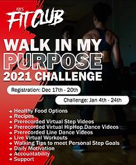 Walk in My Purpose Flyer Final.png