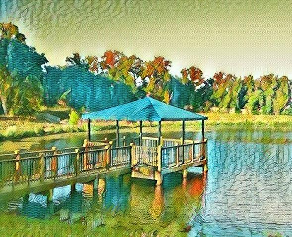 Lake Sketch 2 Lunapic.jpg