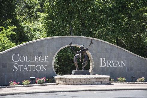 Bryan College Station TX.jpg