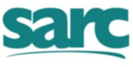 SARC Long Logo_Website Placer.png