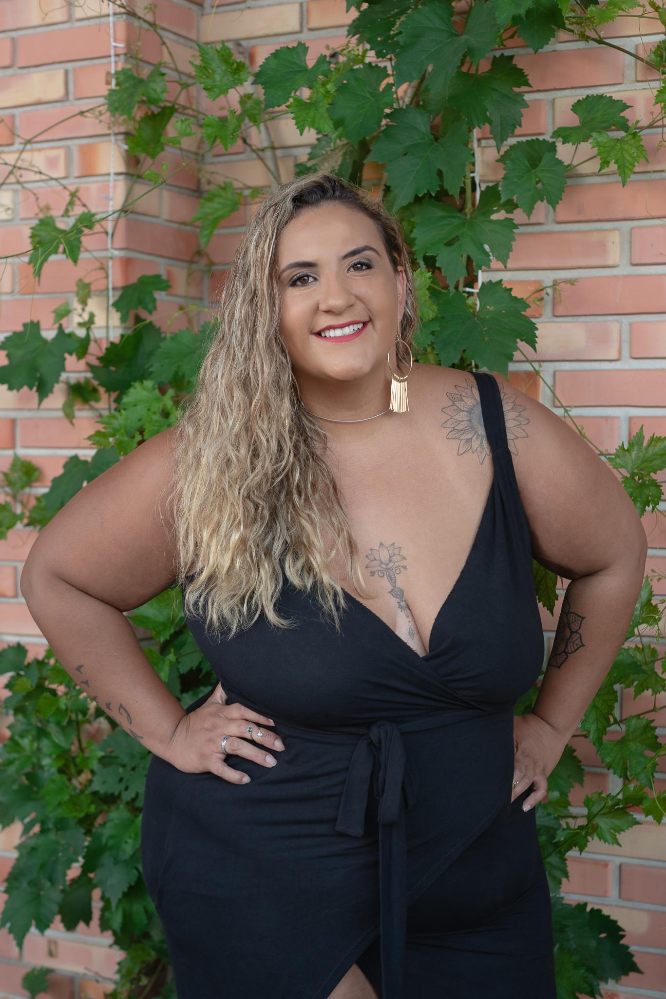 2020.01.06 - Alinne - Ensaio Feminino-8.