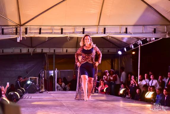 Pinhais Fashion Mulheres Reais