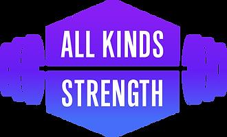 AKS_Logo_icon_RGB.png