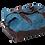 Thumbnail: Ornament blau