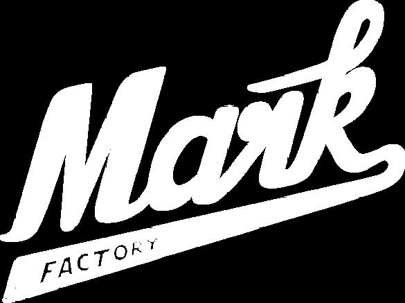 Logo Hintergrund.png