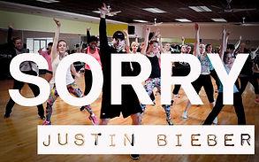 Sorry Bieber Thumnail.jpg