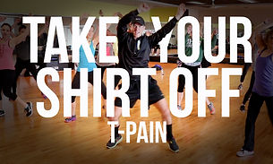 Take Your Shirt Off Thumbnail.jpg