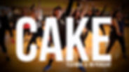 Cake Video Title.jpg