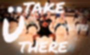 Take U There Thumbnail.jpg