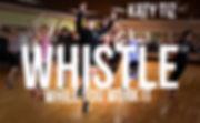 Whistle Thumbnail.jpg