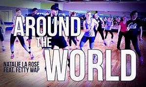 Around The World Thumbnail.jpg