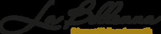 La Bellezza Logo