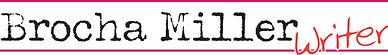 BrochaMiller_logo.jpg