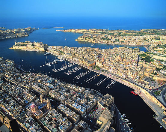 Vittoriosa_Waterfront_Aerial_View.jpg