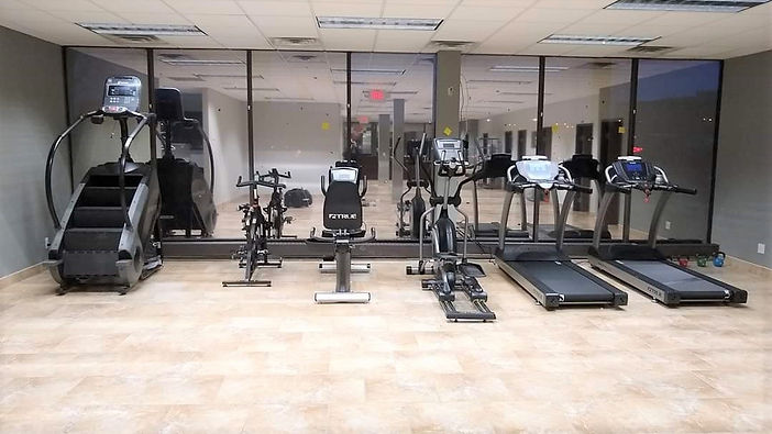 Rehab Fitness Equipment Lineup (2).jpg