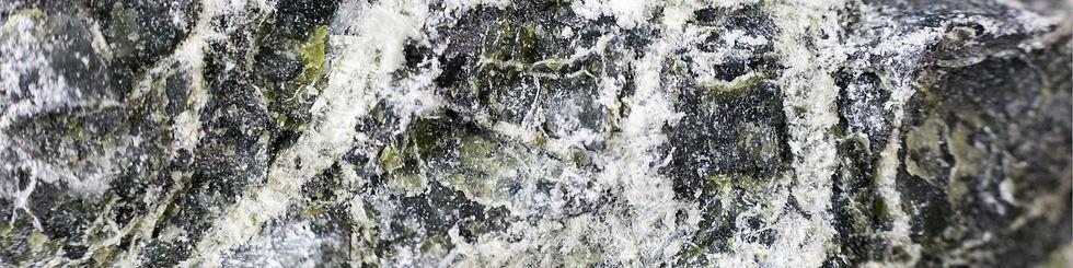 Onlino_jyväskylä_asbesti_asbestitutkimus