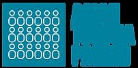 Asiantuntijapankki_logo.png