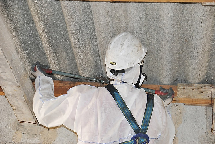 Onlino_Jyvaskyla_asbesti_tutkimus_purku