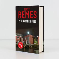 Matt_iRemes_Periaatteen_mies