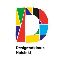 mattiremes_designtutkimus