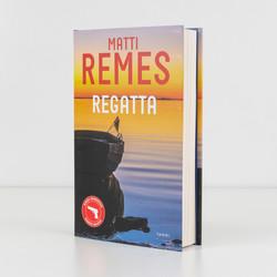 MattiRemes_Regatta