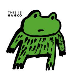 Matti_Remes_this_is_Hanko