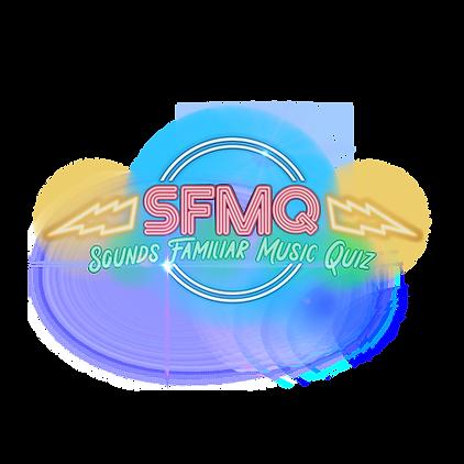 SFMQ_NEW_LOGO_WEB.png
