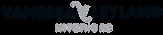 logo_Vanessa_leyland_transparant.png