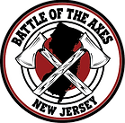 battle-of-the-axes-logo-01_orig.png