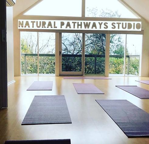 Natural pathways studio.png