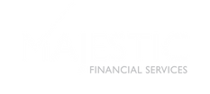 Majestic_Logo_TextOnly-12.png