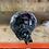 "Thumbnail: 3.1 ratio 9"" Open Carrier"
