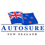 autosure.png