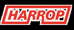 Harrop.png